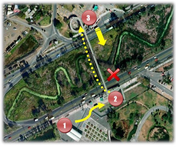 mapa_picnic